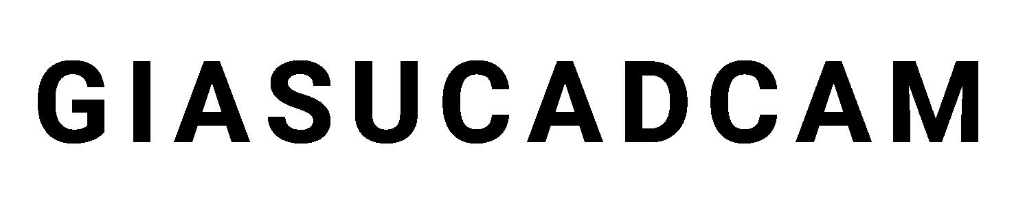 Tư Vấn Hoàng Văn Logo