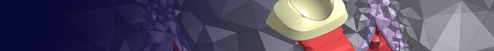 Moldex3D Advanced homepage